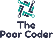 The Poor Coder | Algorithm Solutions